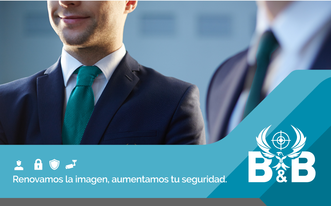 bybsecurity